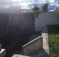 Foto de casa en venta en  , balcones del campestre, león, guanajuato, 3964064 No. 11