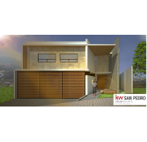 Foto de casa en venta en, balcones del campestre, san pedro garza garcía, nuevo león, 1557822 no 01