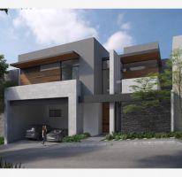 Foto de casa en venta en, balcones del campestre, san pedro garza garcía, nuevo león, 2119950 no 01