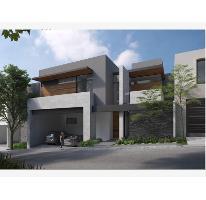 Foto de casa en venta en  , balcones del campestre, san pedro garza garcía, nuevo león, 2119950 No. 01