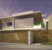 Foto de casa en venta en, balcones del campestre, san pedro garza garcía, nuevo león, 2170226 no 01