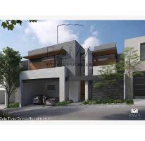 Foto de casa en venta en  , balcones del campestre, san pedro garza garcía, nuevo león, 2879572 No. 01