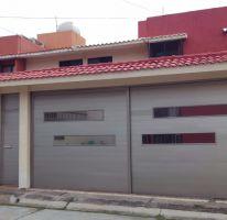 Foto de casa en renta en, balcones del mar, coatzacoalcos, veracruz, 1624680 no 01