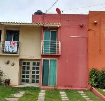Foto de casa en venta en  , balcones del mar, coatzacoalcos, veracruz de ignacio de la llave, 1136307 No. 01