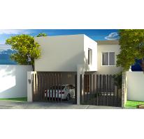 Foto de casa en venta en  , balcones del valle, san luis potosí, san luis potosí, 1362799 No. 01