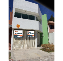 Propiedad similar 2261820 en Balcones del Valle.