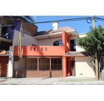 Propiedad similar 2273318 en Balcones del Valle.