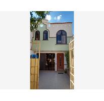 Foto de casa en venta en fuente de trevi, alamitos, san luis potosí, san luis potosí, 2465349 no 01