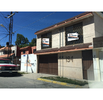 Foto de casa en venta en  , balcones del valle, san luis potosí, san luis potosí, 2608346 No. 01