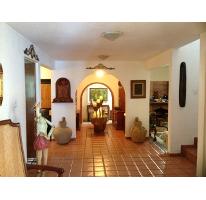 Foto de casa en venta en  , balcones del valle, san luis potosí, san luis potosí, 2620756 No. 01
