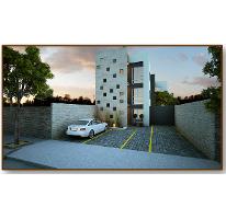 Foto de casa en venta en  , balcones del valle, san luis potosí, san luis potosí, 2624187 No. 01
