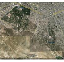 Foto de terreno habitacional en venta en  , balcones del valle, san luis potosí, san luis potosí, 2630225 No. 01