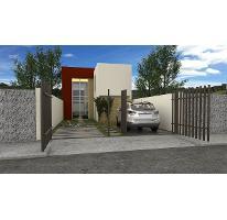 Foto de casa en venta en  , balcones del valle, san luis potosí, san luis potosí, 2895121 No. 01