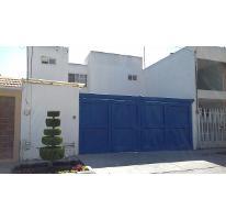 Foto de casa en venta en  , balcones del valle, san luis potosí, san luis potosí, 2913285 No. 01