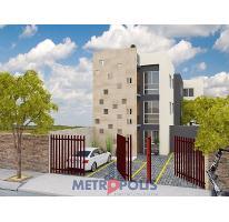 Foto de casa en venta en  , balcones del valle, san luis potosí, san luis potosí, 2983788 No. 01