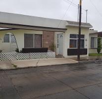 Foto de casa en venta en  , balcones del valle, san luis potosí, san luis potosí, 3679538 No. 01