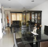 Foto de casa en venta en  , balcones del valle, san luis potosí, san luis potosí, 3750554 No. 01