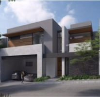 Foto de casa en venta en, balcones del valle, san pedro garza garcía, nuevo león, 2151678 no 01