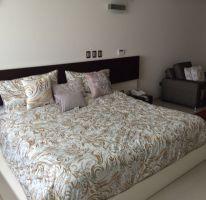 Foto de casa en venta en, balcones del valle, san pedro garza garcía, nuevo león, 2165765 no 01