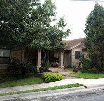 Foto de casa en venta en, balcones del valle, san pedro garza garcía, nuevo león, 2235560 no 01