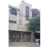 Foto de casa en venta en  , balcones del valle, san pedro garza garcía, nuevo león, 2873600 No. 01
