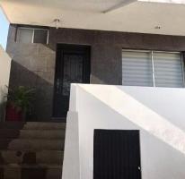 Foto de casa en renta en  , balcones del valle, san pedro garza garcía, nuevo león, 3925703 No. 01