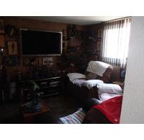 Foto de local en venta en, zona centro, chihuahua, chihuahua, 1179997 no 01