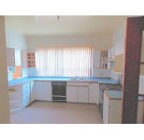Foto de casa en venta en  , balcones del valle, tlalnepantla de baz, méxico, 2306956 No. 01