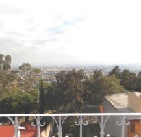 Foto de casa en venta en  , balcones del valle, tlalnepantla de baz, méxico, 2306956 No. 02