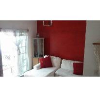 Foto de casa en venta en  , balcones del valle, tlalnepantla de baz, méxico, 2618638 No. 01