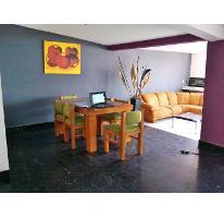 Foto de casa en venta en  , balcones del valle, tlalnepantla de baz, méxico, 2844179 No. 01