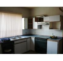 Foto de casa en venta en  , balcones del valle, tlalnepantla de baz, méxico, 2934246 No. 01