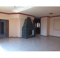 Foto de casa en venta en  , balcones del valle, tlalnepantla de baz, méxico, 2958030 No. 01
