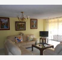 Foto de casa en venta en  , balcones del valle, tlalnepantla de baz, méxico, 4203141 No. 01