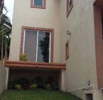 Foto de casa en venta en  , balcones del valle, tlalnepantla de baz, méxico, 4286084 No. 01