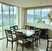 Foto de departamento en renta en balcones la luna , playa guitarrón, acapulco de juárez, guerrero, 0 No. 02