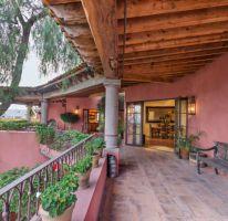 Foto de casa en venta en, balcones, san miguel de allende, guanajuato, 1428499 no 01