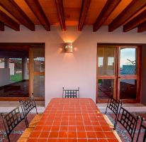 Foto de casa en venta en  , balcones, san miguel de allende, guanajuato, 0 No. 01
