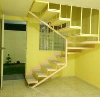 Foto de casa en venta en, balcones santín, toluca, estado de méxico, 2177897 no 01