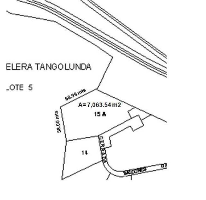 Foto de terreno habitacional en venta en  , balcones tangolunda, santa maría huatulco, oaxaca, 2613158 No. 01