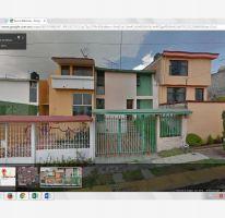 Foto de casa en venta en balcones, villas de la hacienda, atizapán de zaragoza, estado de méxico, 2117432 no 01
