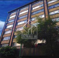 Foto de oficina en renta en balderas 33, centro área 9, cuauhtémoc, df, 2379394 no 01