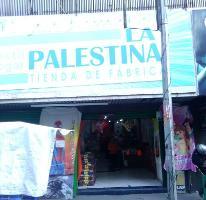 Foto de local en renta en balderas , centro (área 1), cuauhtémoc, distrito federal, 0 No. 01