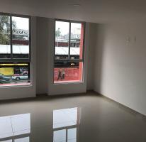Foto de departamento en renta en balderas , centro (área 1), cuauhtémoc, distrito federal, 4667270 No. 01