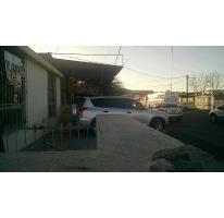 Foto de casa en venta en  , balderrama, hermosillo, sonora, 1554718 No. 01