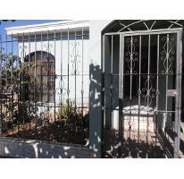 Foto de casa en venta en  , balderrama, hermosillo, sonora, 2570123 No. 01