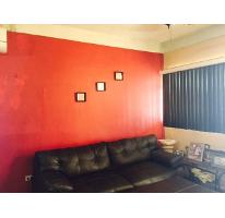 Foto de casa en venta en  , balderrama, hermosillo, sonora, 2606993 No. 01