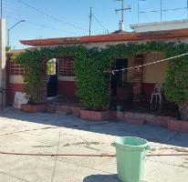 Foto de casa en venta en  , balderrama, hermosillo, sonora, 3137429 No. 01