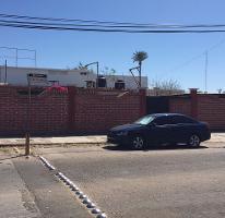 Foto de casa en venta en  , balderrama, hermosillo, sonora, 3139207 No. 01