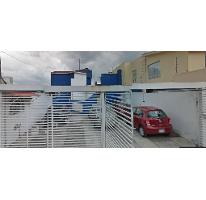 Foto de departamento en venta en balloneta 26, lomas del chamizal, cuajimalpa de morelos, distrito federal, 2647181 No. 01